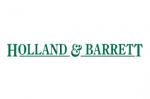 Holland and Barrett Vouchers