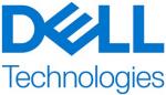 Dell Technologies Vouchers