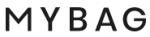 MyBag Vouchers