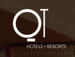 QT hotels Vouchers