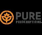 Pure Prescriptions Vouchers