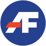 American Freight Vouchers