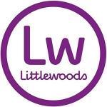 Littlewoods Vouchers