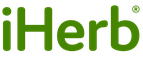 iHerb Vouchers