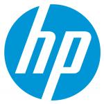 HP AU Vouchers