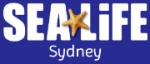 Sydney Aquarium Vouchers