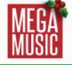 Mega Music Online Vouchers