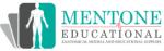 Mentone Educational Vouchers