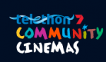 Community Cinemas Vouchers