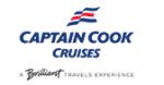 Captain Cook Cruises Vouchers