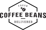 Coffee Beans Delivered Vouchers