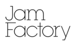 Jam Factory Vouchers