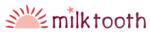 Milk Tooth Vouchers