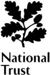 National Trust Membership Vouchers