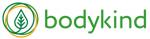 bodykind Vouchers