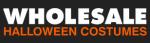 Wholesale Halloween Costumes Vouchers