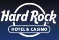 Hard Rock Hotels Vouchers