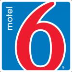 Motel 6 Vouchers