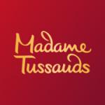 Madame Tussauds Vouchers