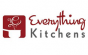 Everything Kitchens Vouchers