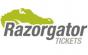 RazorGator Vouchers