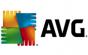 AVG Vouchers