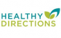Healthy Directions Vouchers
